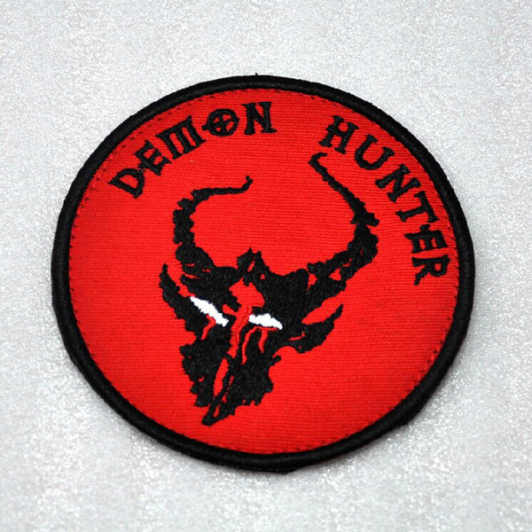 Devgru red team patch