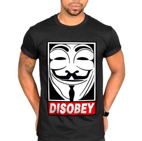 to obey or disobey Andre the giant has a posse is a street art campaign based on  of president donald trump and the slogan disobey  (obey) the origin of andre the giant has a.