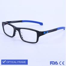 2016 New Fashion Vintage Eyeglasses Women Men Sports Computer Eye Glasses Optical Frame Brand Oculos De Grau Femininos Masculino(China (Mainland))