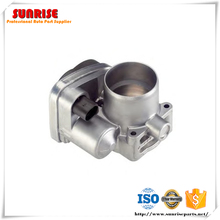 OEM# 036 133 062M,036 133 062,A2C52187306,A2C53003483 Throttle Body