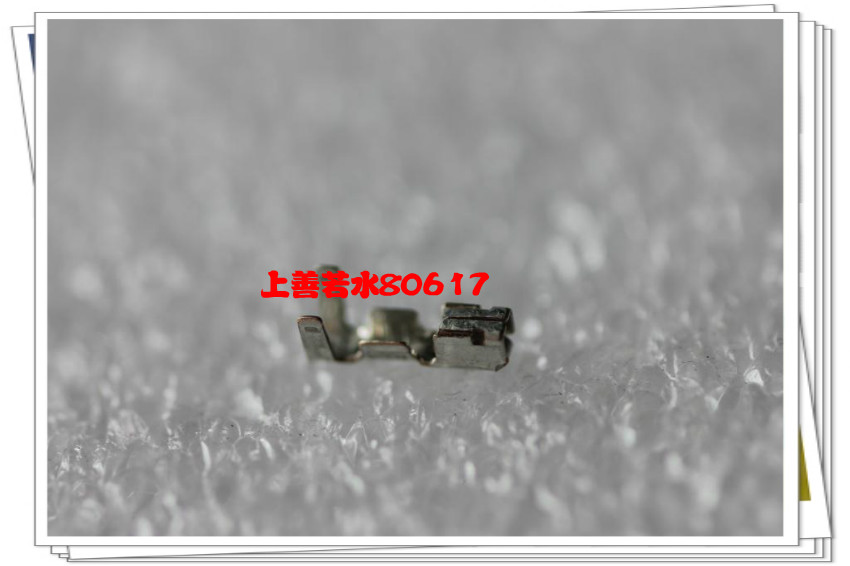 Гаджет  Peugeot Citroen factory original USB connector pin AV imported country None Изготовление под заказ