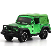 Popular Jeep Car ModelsBuy Cheap Jeep Car Models lots from China