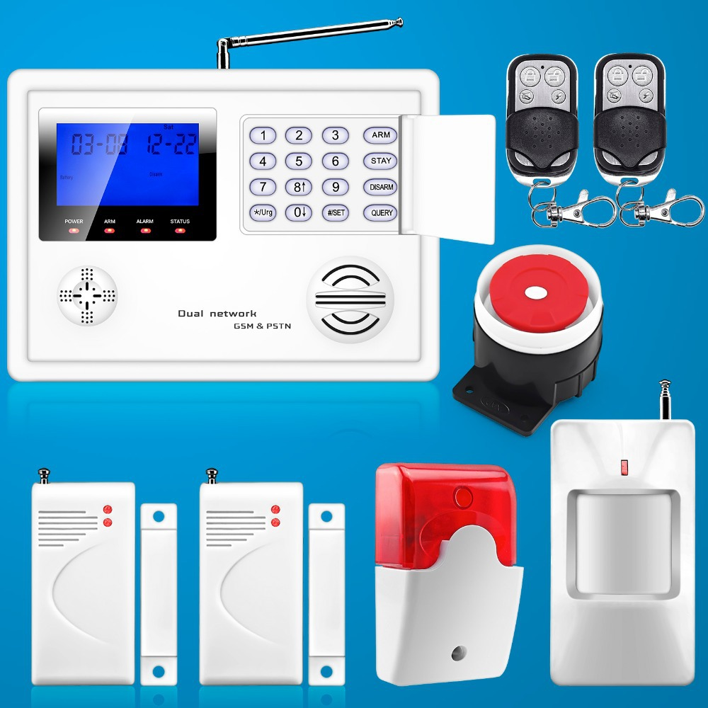 security system using gsm and pir sensors information technology essay Security gsm alarm system user manual a short stories collection for your school essay or a handbook for pir detector gsm+pstn alarm system home security.