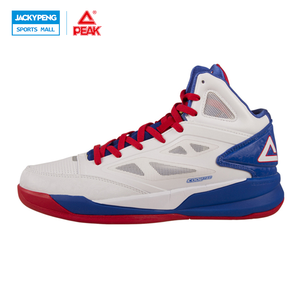 Best Place To Buy Basketball Shoes Online