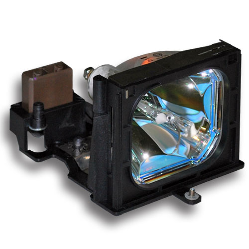 Compatible Projector lamp for PHILIPS LC4345<br><br>Aliexpress