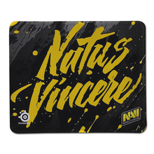 New Navi Vincere Mouse Mat Natus Vincere Pad to Mouse Notebook Computer Mousepad Boy Gift Gaming Optical Mouse Pad(China (Mainland))