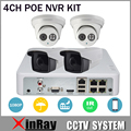 HIK NVR DVR KIT Plug and Play CCTV Security System DS 7108N SN P DS 2CD3320