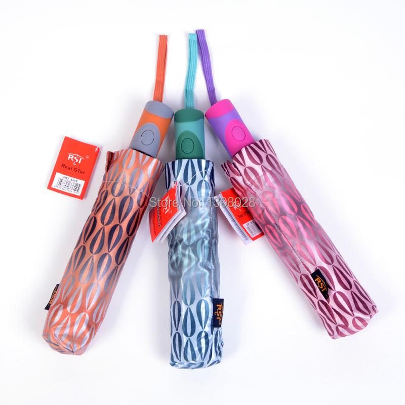 Зонт Silk umbrella 3 Paraguas 2015 silk umbrella-01 блуза silk me silk me mp002xw0f5jh