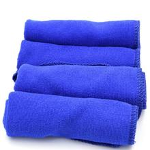 30*70cm Microfiber Car Auto Washing Cleaning towel cloth auto wash cleaner automobile accessory  Wholesale(China (Mainland))