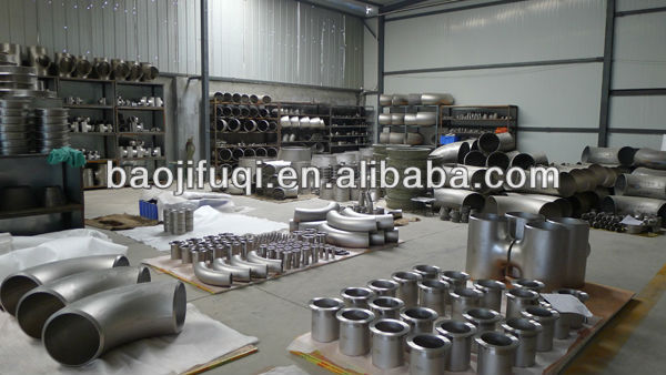 asme b16.5 industrial titanium flange made in china <br><br>Aliexpress