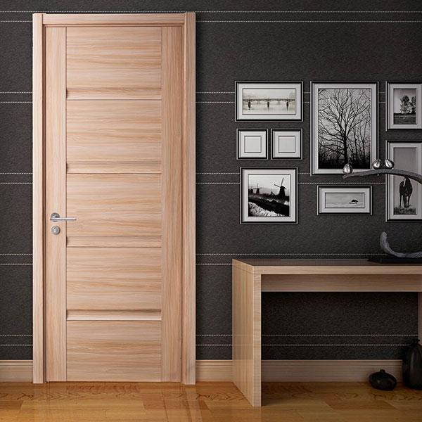 2015 solid wood door wood bedroom door teak wood main door designs - Popular Solid Wood Doors Buy Cheap Solid Wood Doors Lots