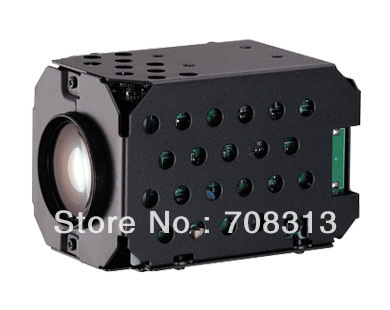 CNB-VP800 26X ICR OSD 26X Sony Color CCD Camera(China (Mainland))