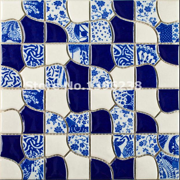 online kaufen gro handel keramik parkett fliesen aus china keramik parkett fliesen gro h ndler. Black Bedroom Furniture Sets. Home Design Ideas