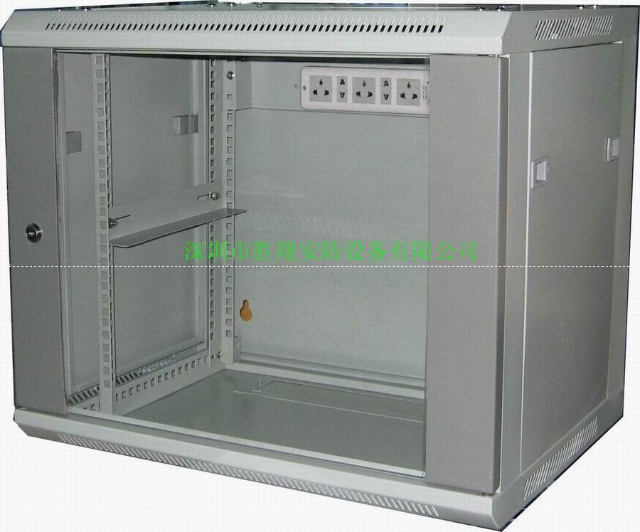 armoire exterieur etanche