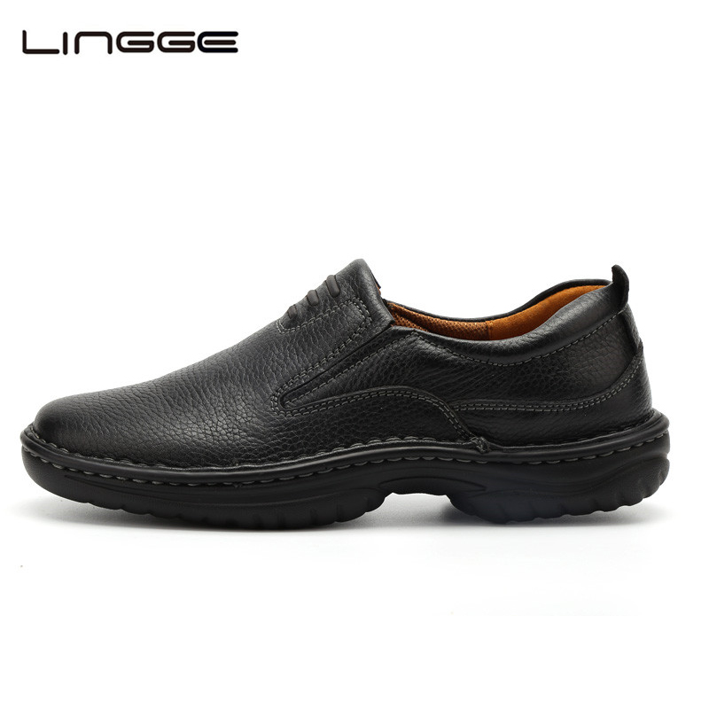 lightweight dress shoes promotion shop for promotional
