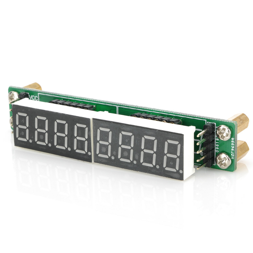 Audio Module Based Ic Pcb Technology besides Topnice 15 6 55 Led Tv 1145575904 additionally 400259312146 also 172214451284 further 32763129489. on consumer electronics learning module