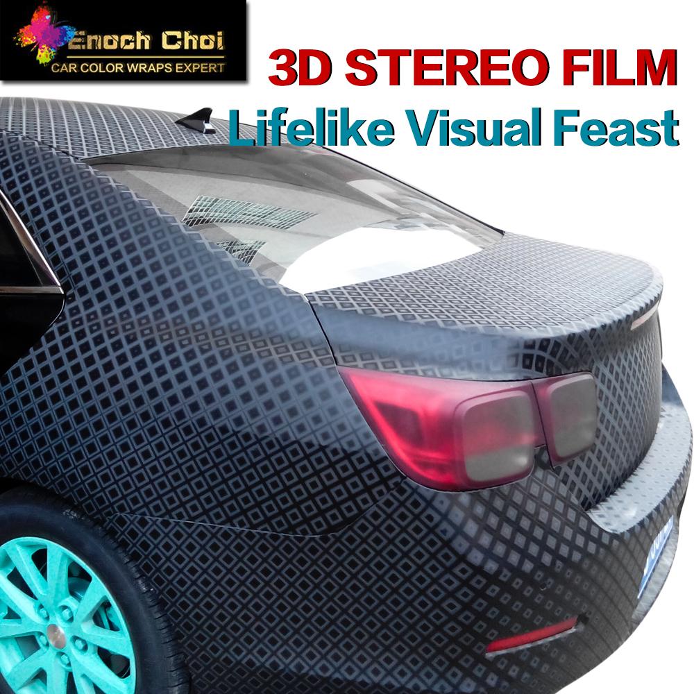 car trim vinyl stickers autos weblog. Black Bedroom Furniture Sets. Home Design Ideas