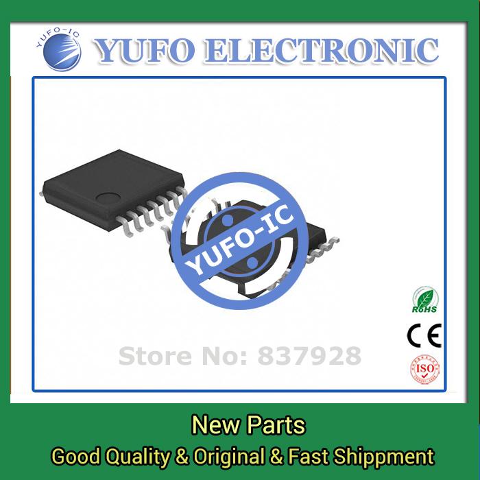 Free Shipping 10PCS BD9845FV-E2 genuine authentic [IC REG CTRLR BUCK PWM 14-SSOP]  (YF1115D)