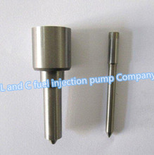 Big discount / Diesel Injection Nozzle DSLA150P520 0433175093 Spray nozzle 0 433 175 093(China (Mainland))