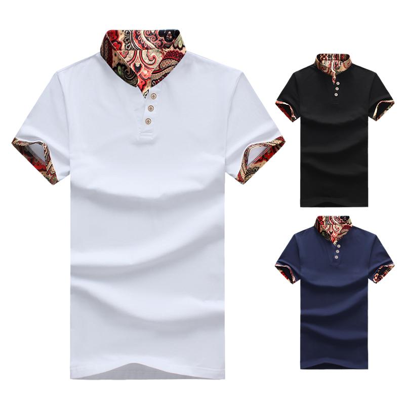 Мужская футболка 2015 v/t Slim Fit 100% 4XL 5XL футболка wearcraft premium slim fit printio шварц