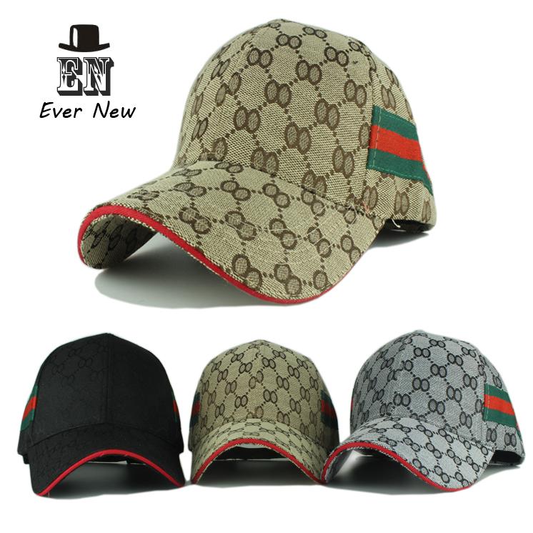 Unisex New 2015 Casual Sport Brand Baseball Cap Man Bone Snapback Cap Fashion Outdoor Baseball Hat Gorras Men Golf Cap(China (Mainland))