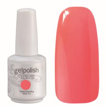 Высокое качество нестандартная конструкция IDO Gelpolish 1557 ногтей салон выдерживает с геля для ногтей
