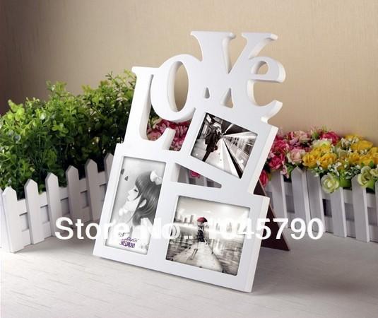 Ящик для фотографий купить в Москве на Avito - Avito ru