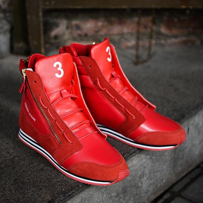 Cheap Yeezy 350 Moonrock Fashion DiscountSale $ 69.99 $ 200.00