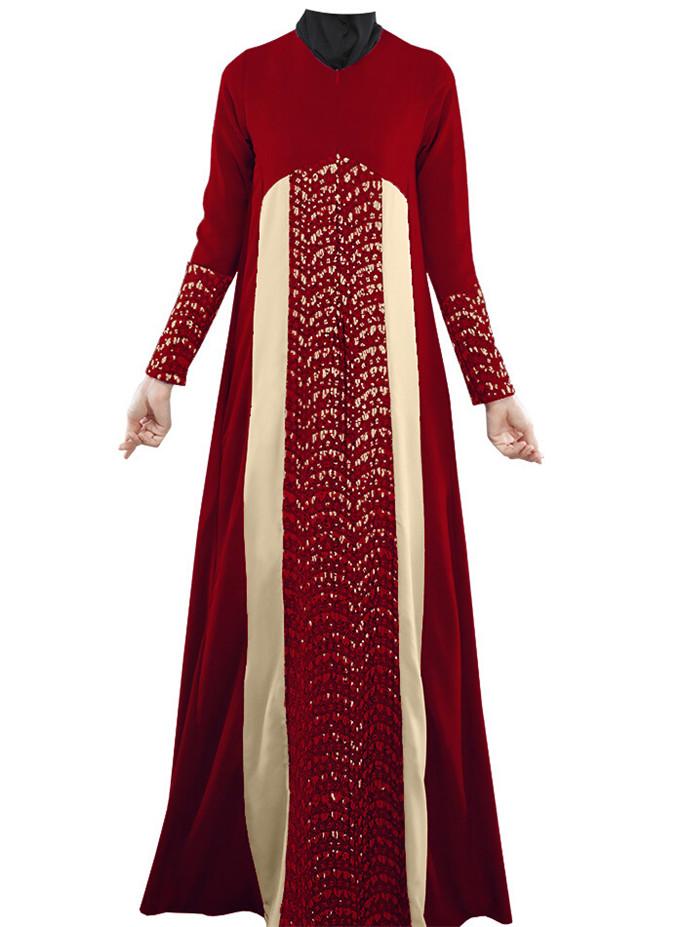 Купить Исламскую Одежду