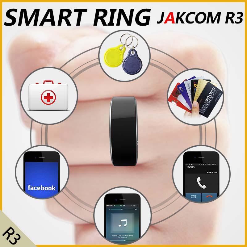 JAKCOM R3 Smart R I N G Hot Sale In Surveillance Camera As Camera Espia Ip Outdoor Camera Wifi Ccd Camera(China (Mainland))