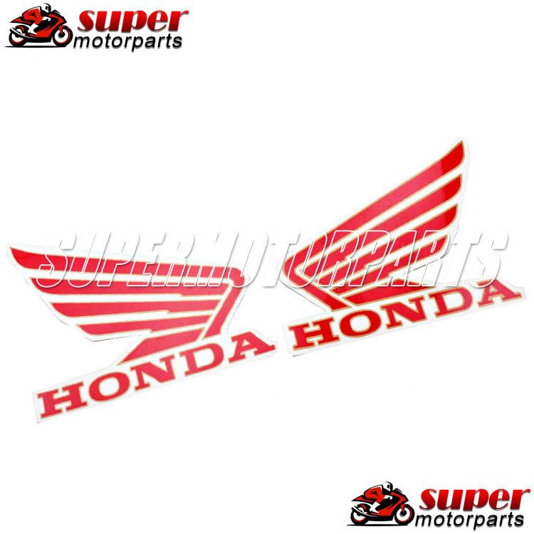 Honda cbr 400 запчасти
