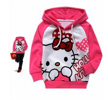 2014 Autumn spring girls boys clothes children clothing baby sets long sleeve T-shirt hoodies kids wear .xx013(China (Mainland))