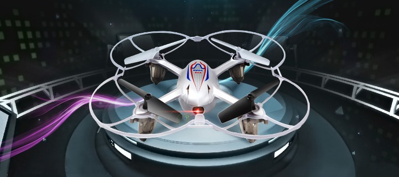 SYMA Sima X11C axis 2 megapixel shatterproof toy airplane remote control aerial font b drone b