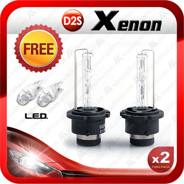 Здесь можно купить  Free shipping D2S 35W Canbus Xenon HID Kit For Headlight Lamp Bulb (2pcs D2S+2 pcs Ballast) Free shipping D2S 35W Canbus Xenon HID Kit For Headlight Lamp Bulb (2pcs D2S+2 pcs Ballast) Автомобили и Мотоциклы