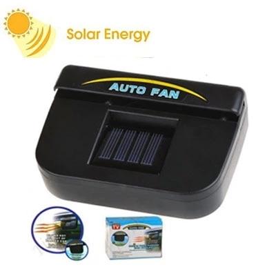 achetez en gros climatiseur solaire en ligne des grossistes climatiseur solaire chinois. Black Bedroom Furniture Sets. Home Design Ideas