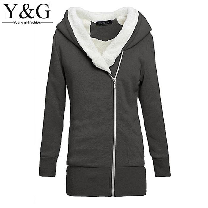 Одежда Больших Размеров Зима Осень С Доставкой