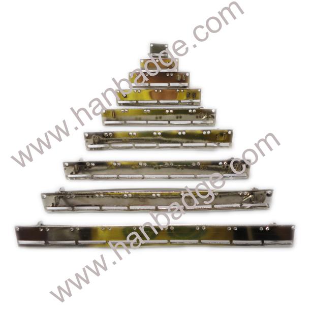Online kopen wholesale miniatuur medailles uit china - Aangepaste bar ...