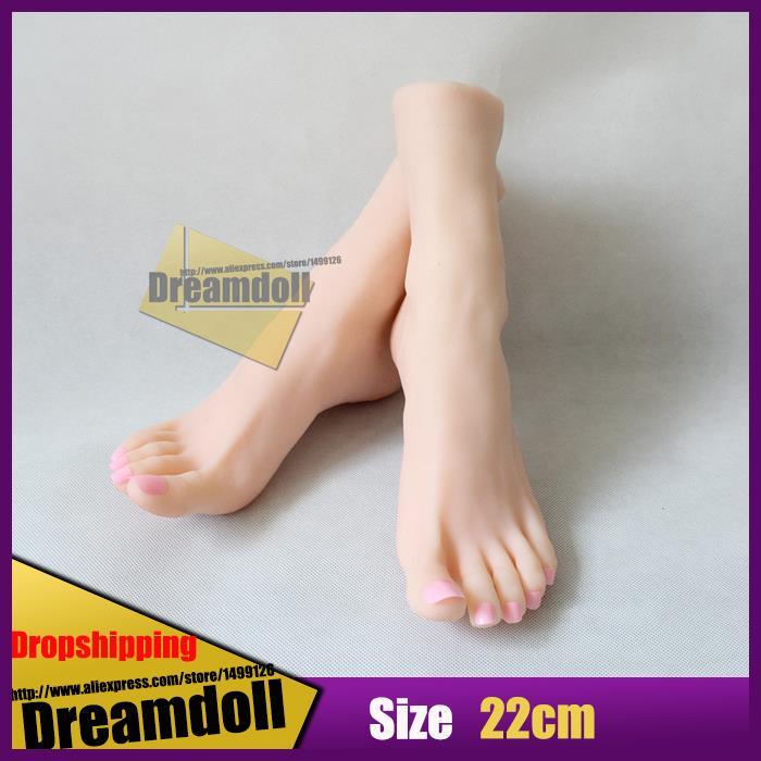 Секс с ногами фут 22 фотография