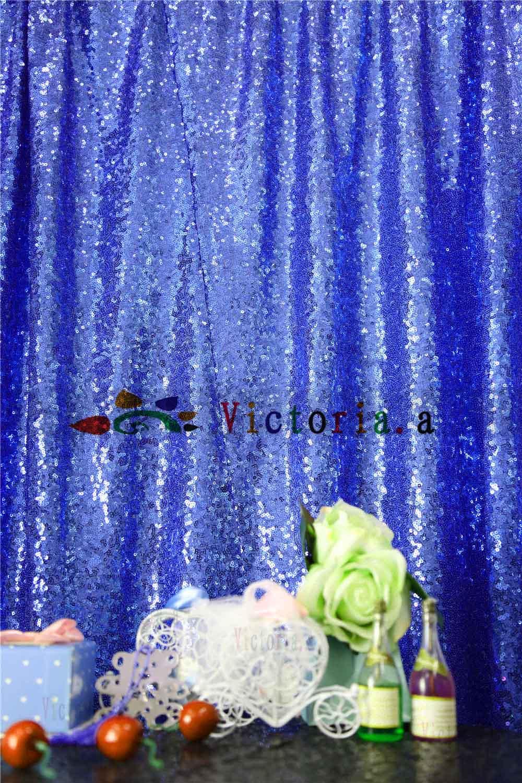 un jour bleu promotion achetez des un jour bleu promotionnels sur alibaba group. Black Bedroom Furniture Sets. Home Design Ideas