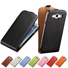 Флип из натуральной кожи чехол для Samsung Galaxy S3 i9300 старинный телефон сумка крышка кошелек и стиль обложка чехол для Galaxy S3