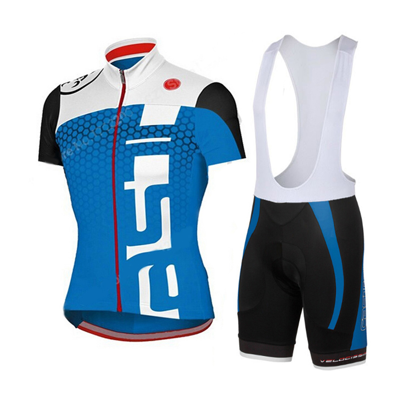 Can Mix Size ! Trekking Pro Team Cycling Clothing/Quick-Dry Bicycle Green Jerseys MTB Ropa Ciclismo/Short Sleeve Bike Sportswea(China (Mainland))