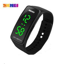 2016 Fashion digital watch SKMEI Watches Men Luxury Brand LED Men sports watches women dress relogio feminino relogio masculino