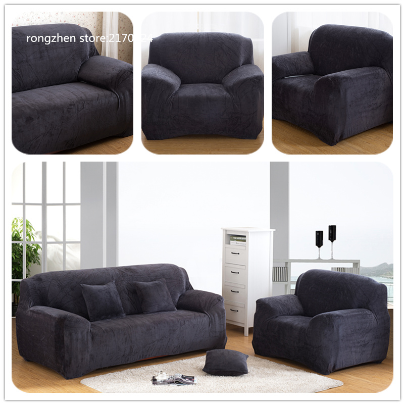 L shaped sofa fabric reviews online shopping l shaped for Types of canape bases