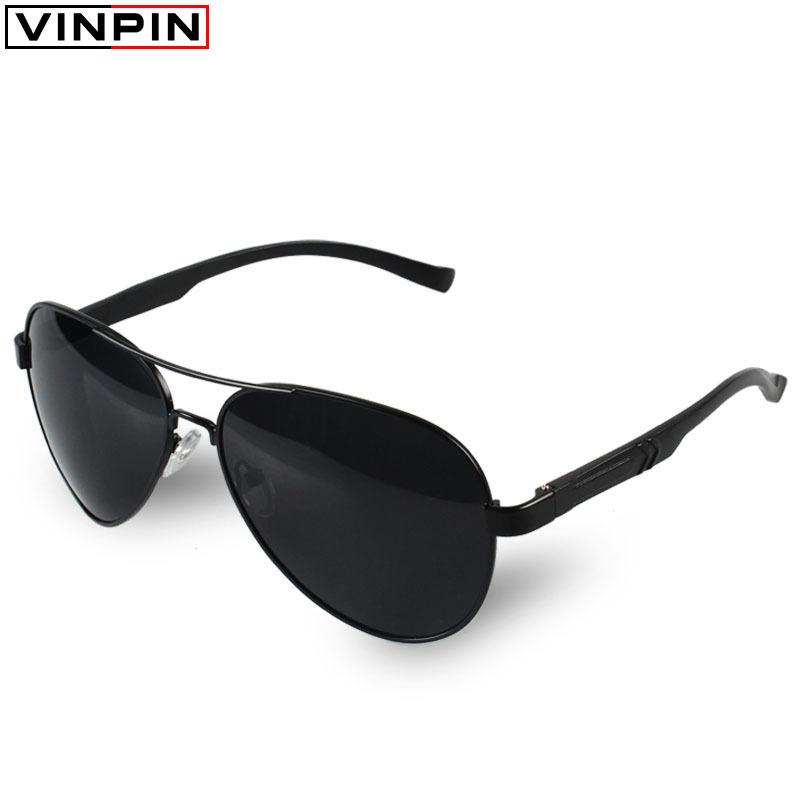 Men Polarized Sunglasses Brand Designer Lower Price Glass Super Man Aviator Polaroid Eyewear Oculos De Sol Mininos Glasses 8955(China (Mainland))
