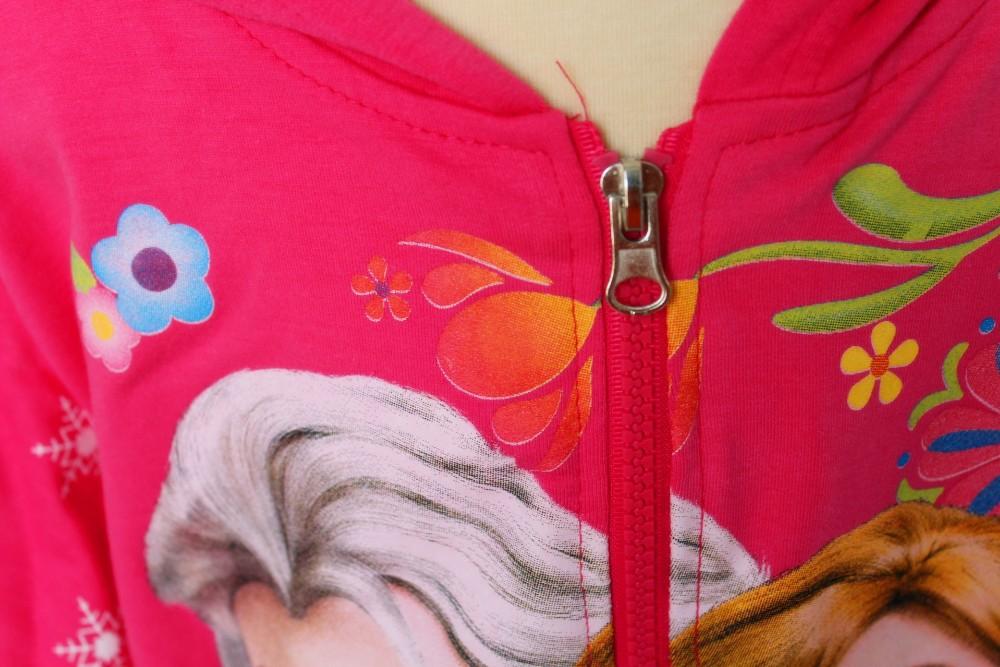 Куртка для мальчиков Mango 1 cardjgan 309