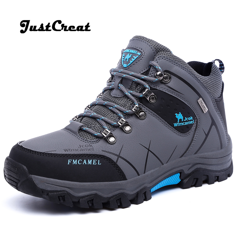 2016 top quality mens trainers shoes height increase