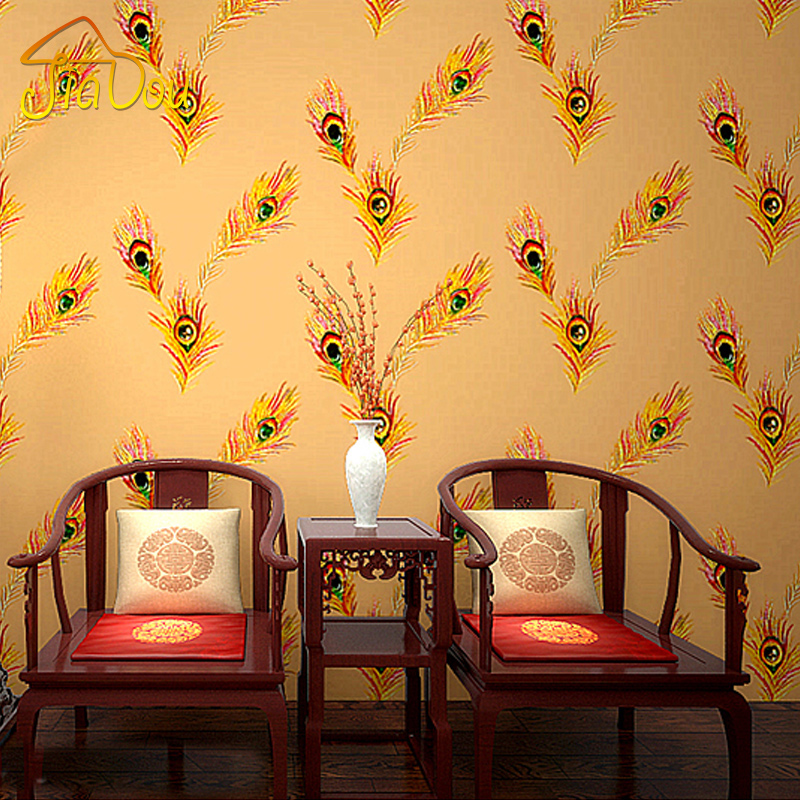 Compare Prices On Phoenix Wallpapers Online Shopping Buy