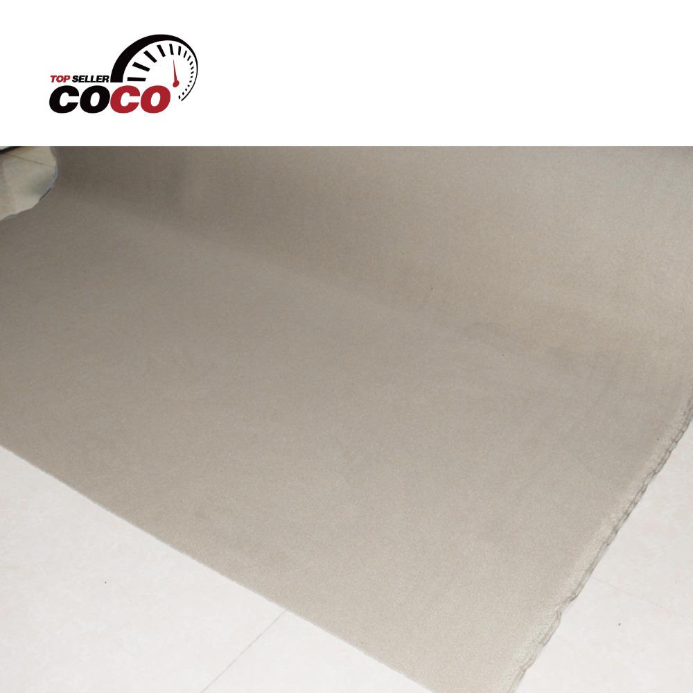 popular carbon fiber vinyl upholstery buy cheap carbon fiber vinyl upholstery lots from china. Black Bedroom Furniture Sets. Home Design Ideas