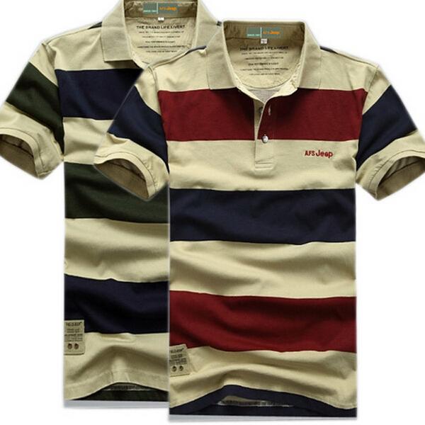 Camisa polo jeep camisa social masculina camisa social for Mens branded polo shirts