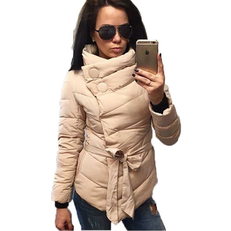 Compare Prices on High Necked Down Jacket- Online Shopping/Buy Low ...